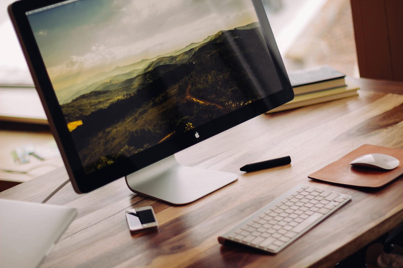W-LAN, mit Kennwort und kostenfrei